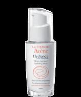 Сыворотка увлажняющая Avene Hydrance Optimale Serum 30 мл