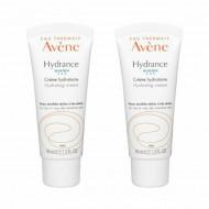 Увлажняющий насыщенный крем Avene Hydrance 40 мл